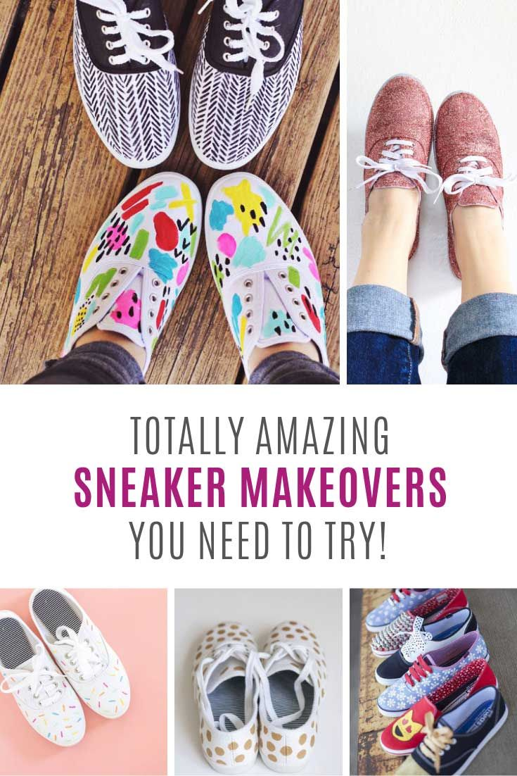 24 Crazy Cool Ways to Customize Your