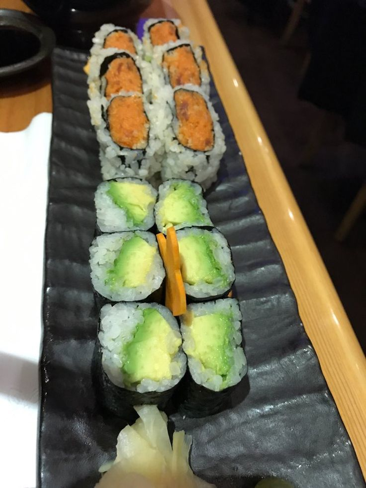 Looking for a refined menu of sushi, tempura & Vegetable Ramen? Visit Zen Ramen & Sushi, we are famous for our Japanese cuisines & offer discount on online order.