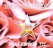 Raspberry Peach Butterfly Kiss [CD]