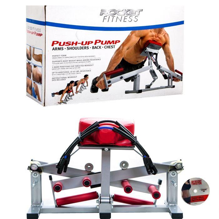 Double Power Fitness Pump In Pakistan Fitness Pump Price In Pakistan Fitness Gym Ball Pumps