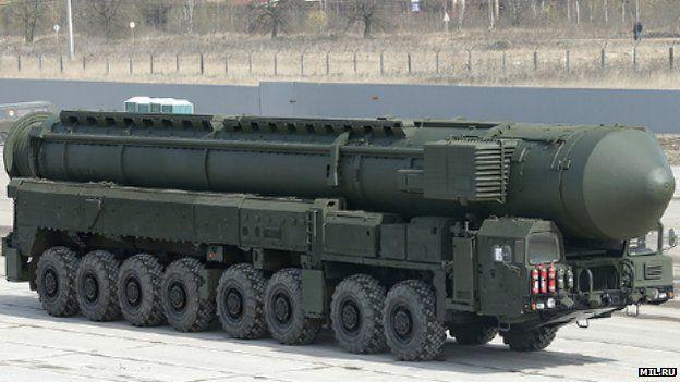 RS-24 missile (pic: mil.ru website)