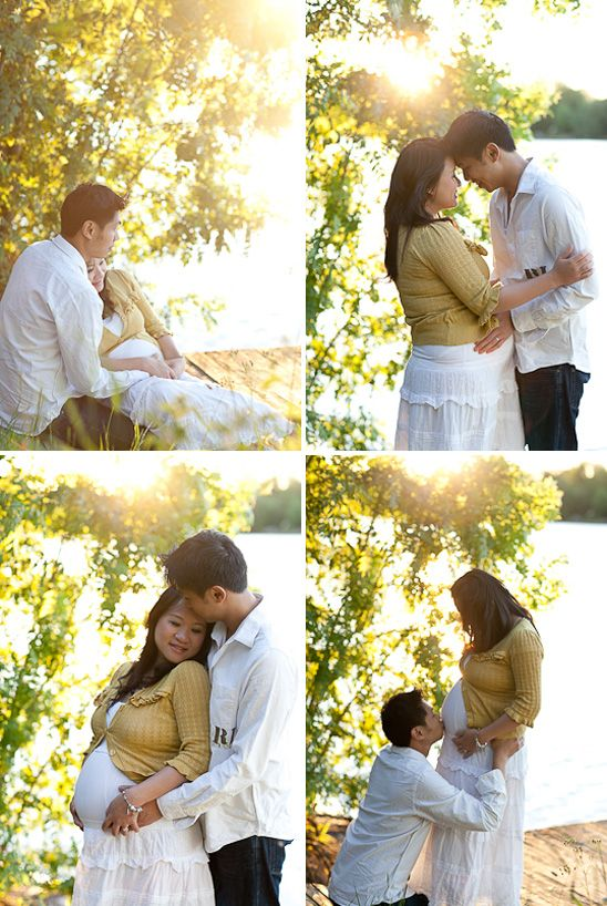 Cute Maternity poses: Maternity Poses, Fields Maternity, Photography Maternity, Maternity Pictures, Poses Maternity, Maternity Photography, Couple Maternity, Maternity Session, Photography Ideas