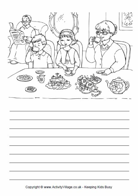 tea-with-grandparents-story-paper_0.gif (460×652)