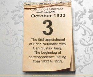 3 October 1933