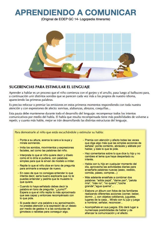 FOLLETOS LOGOPEDIA para padres-1