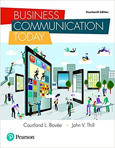 vce business management textbook pdf