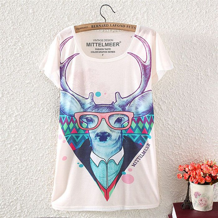 2015 New Kawaii Cartoon Kite Building T Shirt Women Short Sleeve Totoro Emoji Tshirt Woman Clothes O Neck Camisetas Mujer C1934-in T-Shirts from Women's Clothing & Accessories on Aliexpress.com | Alibaba Group