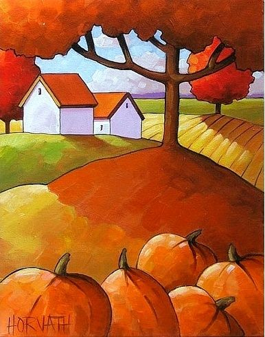 127 best images about cathy horvath buchanan   art on pinterest folk art lake cabins and