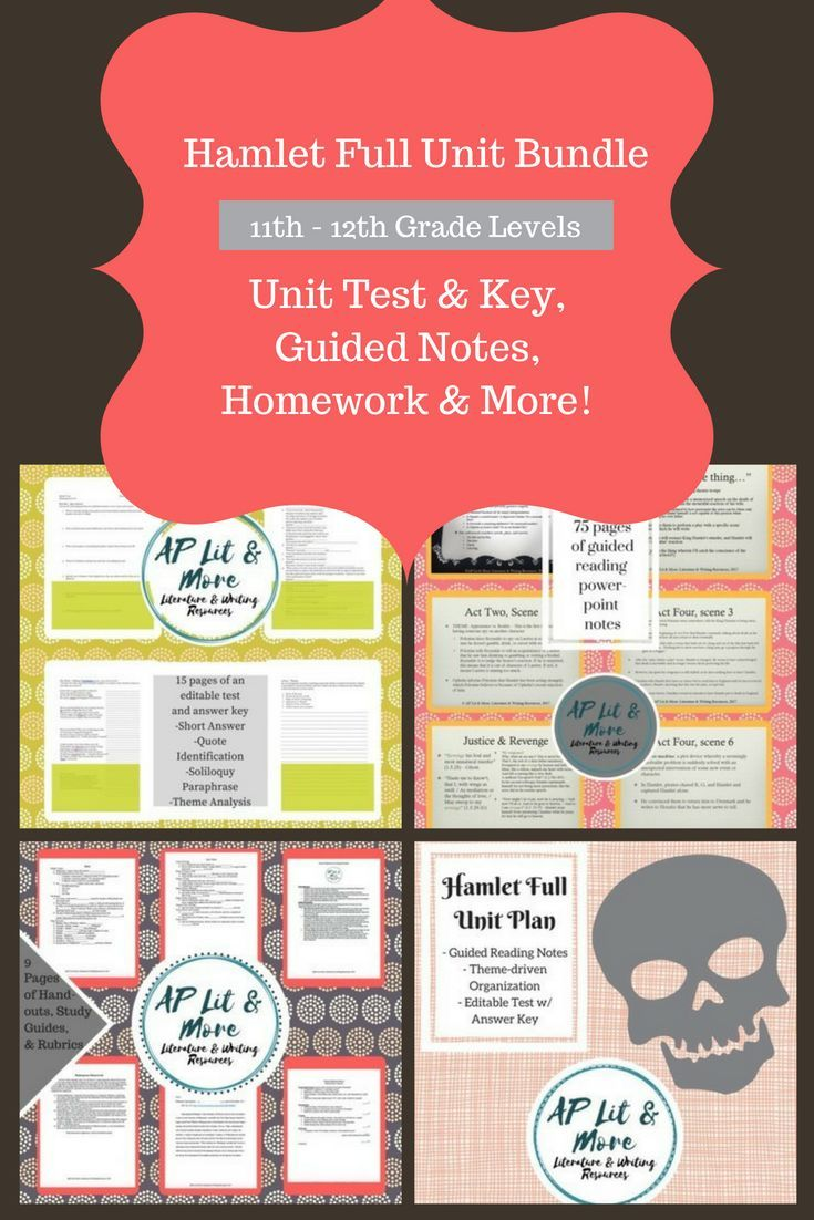 Pin On Shakespeare Resources How To Paraphrase
