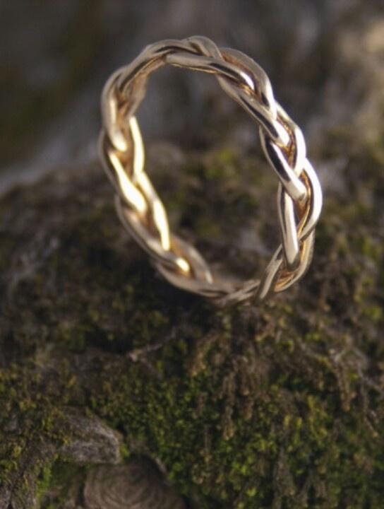 414d5f9e5c55 Mejores 45 imágenes de Jewelry en Pinterest