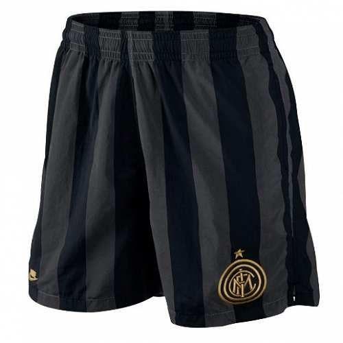 Prezzi e Sconti: #Nike inter pantaloncini ufficiali tempo  ad Euro 39.90 in #52670 #Outlet outlet club italiani outlet