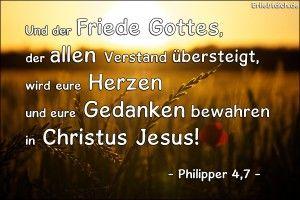 christliche bibelverse mit bildern - Google-Suche