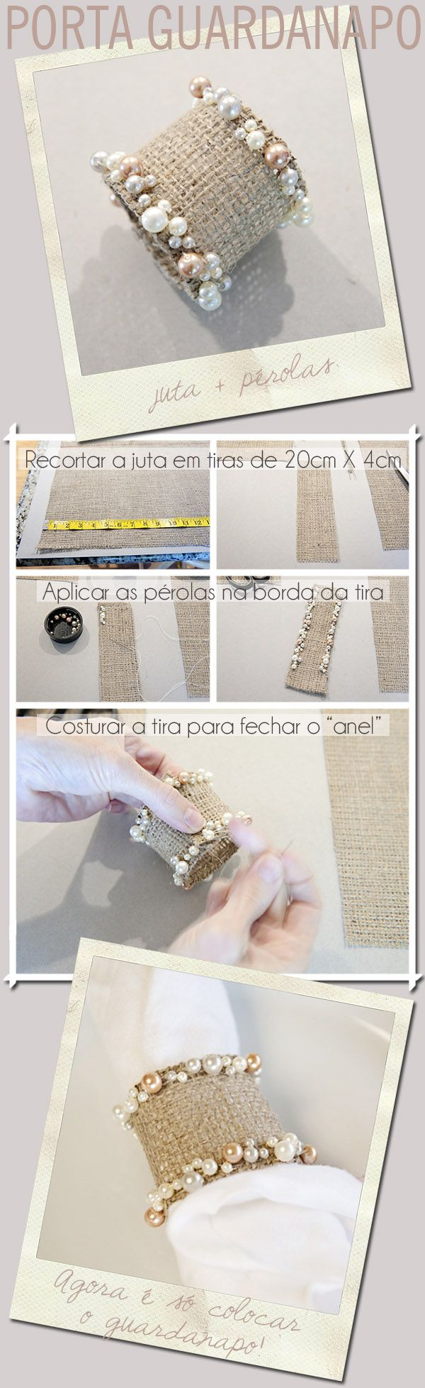 DIY-PORTA-GUARDANAPO.jpg (600×1956)