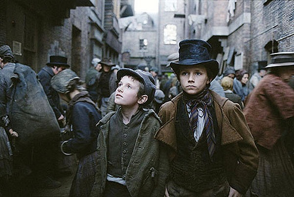 A Little Before This Time And From A Movie But I M Not Picky Oliver Twist Artful Dodger Christmas Carol