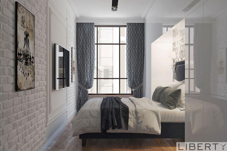 Дизайн-проект интерьера домов, квартир, офисов, магазинов www.design.liberty.kg 👈👈👈 0(555)290011   Дизайн спальни небольшой хозяйской спальни. Спальня разработан нашими дизайнерами. Больше наших работ вы можете увидеть по хеш тегам. #дизайнинтерьераliberty #libertyдизайн #libertyспальни ______________________________________________ #дизайнспальни #дизайнинтерьераспальни #дизайн #дизайнинтерьерабишкек #дизайнинтерьеравбишкеке #дизайнбишкек #дизайнквартиры #дизайнквартирбишкек #бишкек…