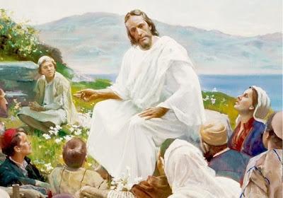 Quelles que soient nos transgressions passées, quel que soit le mal que nos actes ont pu causer à d'autres, notre culpabilité peut être balayée. La plus belle expression des Écritures est peut-être cette déclaration du Seigneur : « Voici, celui qui s'est repenti de ses péchés est pardonné, et moi, le Seigneur, je ne m'en souviens plus. »  Telle est la promesse de l'Évangile de Jésus-Christ et de l'Expiation....
