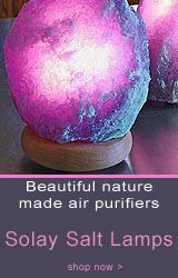 44 best images about salt lamps d on pinterest persian for A perfect 10 nail salon rapid city