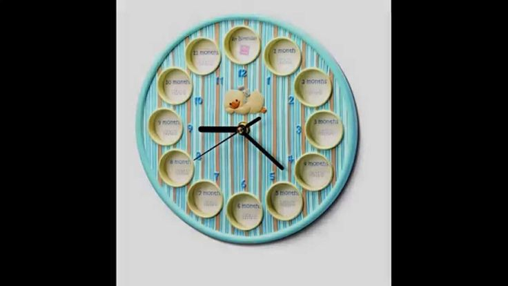 Top 10 Best In Nursery Clocks   Best Sellers In Nursery Clocks : 1. http://bit.ly/1yExDdF 2. http://bit.ly/1yExFlD 3. http://bit.ly/1yExDu7 4. http://bit.ly/1yExDKs 5. http://bit.ly/1yExFCd 6. http://bit.ly/1yExFCl 7. http://bit.ly/1yExE19 8. http://bit.ly/1yExFSP 9. http://bit.ly/1yExEhK 10. http://bit.ly/1yExG9l