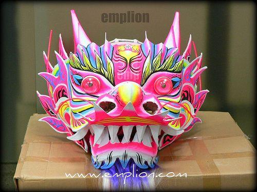 chinese dragon art pinterest dragon chinese dragon and dragon
