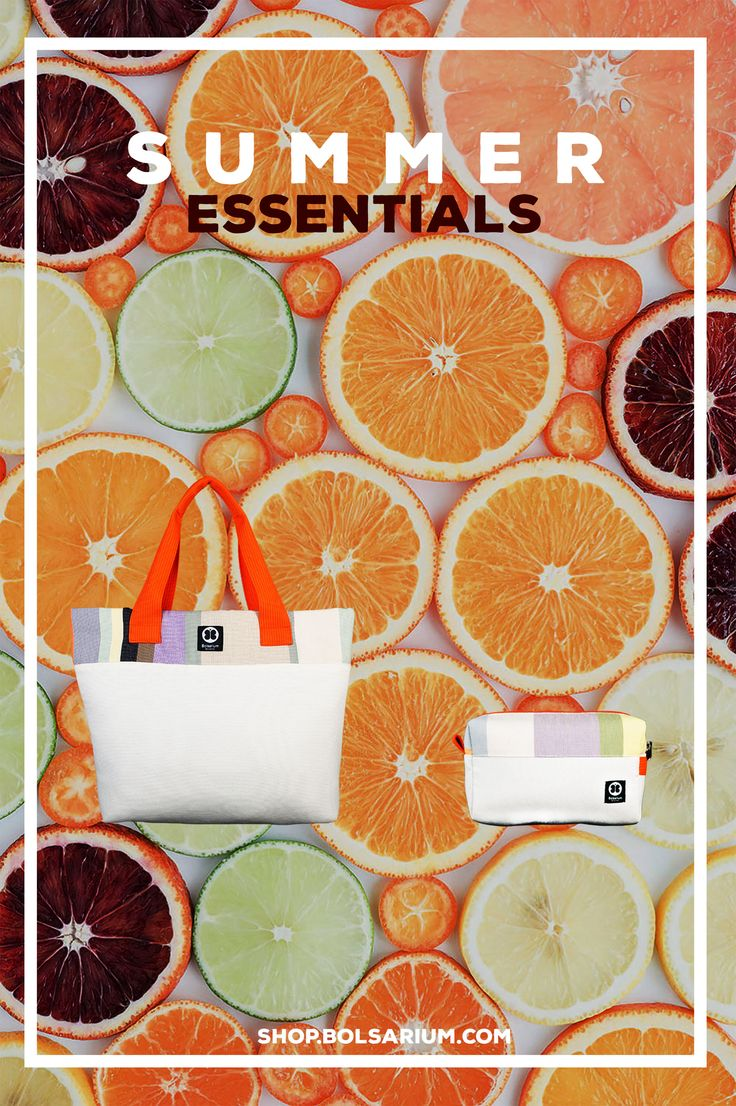 E s s e n t i a l s for daily adventures.  #‎Terra‬ ‪#‎Collection‬ ‪#‎Fresh‬ ‪#‎Summer‬ ‪#‎Orange‬ ‪#‎MoveInStyle‬
