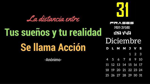 cctmexico: Calendario Diciembre 2016