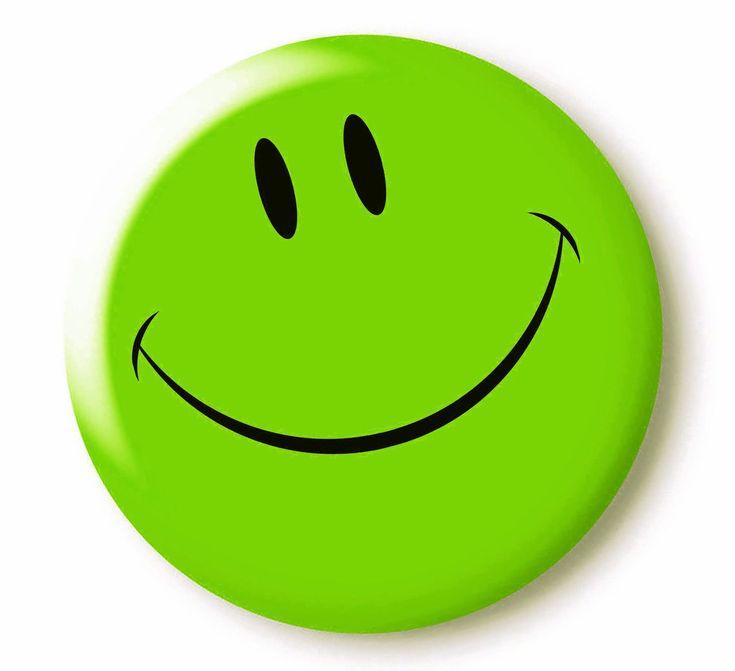Les 25 meilleures idées concernant Smiley Symbol sur ...