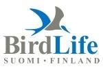 Suomalaisten lintujen kuvia ja ääniä