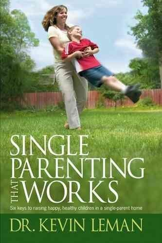 Dating as a 40-year-old single parent