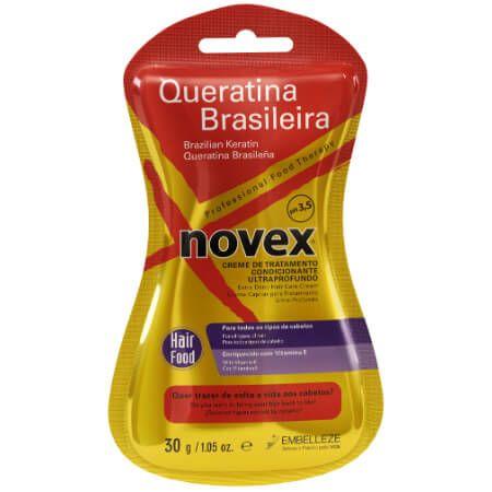 queratina-brasilena-saqueta-de-novex