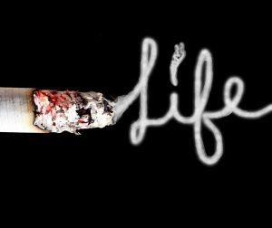The Smoker Easy Guide to Affordable Life Insurance