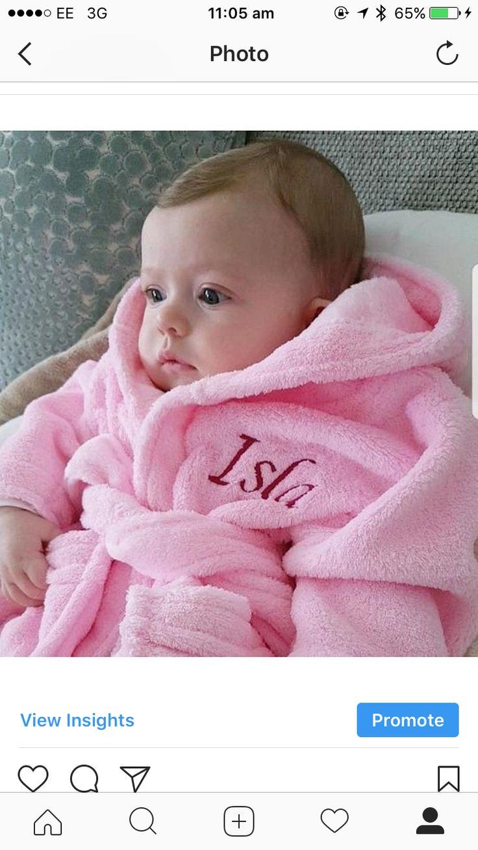 Mejores 11 imágenes de Personalised baby gift sets en Pinterest ...