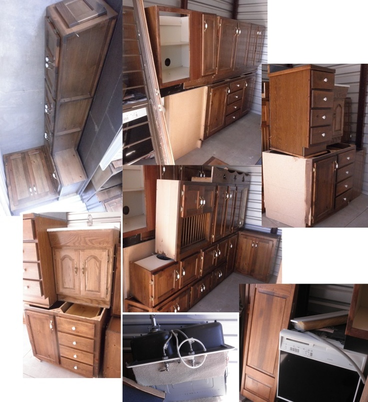 Accordion Door For Bathroom: Folding Doors: Bathroom Accordion Folding Doors