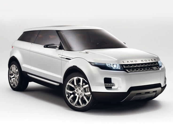 81 best my car images on pinterest range rover range rovers and range rover evoque fandeluxe Gallery