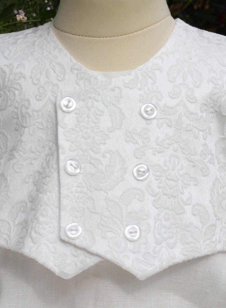 http://www.graceofsweden.com/en/christening-gowns/christening-gowns-for-boys