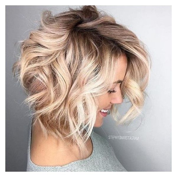 Haben Sie sich nicht entscheiden, welche Haarfarbe bevorzugen Sie in diesem Jahr? Haarfarbe ist so w