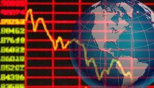 Expertos dan fecha exacta de la próxima crisis económica mundial