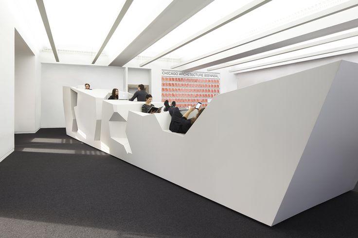 http://www.designcontext.net/061-the-end-of-sitting-ovvero-contro-lovvieta-della-vita-moderna/?utm_source=Design Context ITALIA