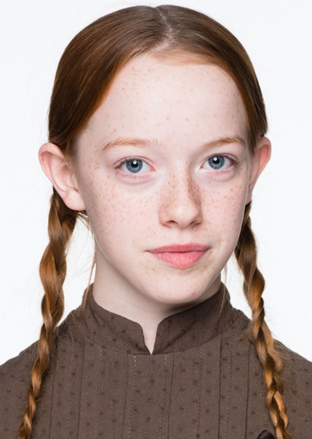 Anne With an E Series Amybeth McNulty Image 16 (22)