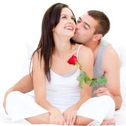 understanding the significance and manifestation of love and trust in a relationship The psychology of trust in work and love  the richest framework for understanding trust that science has ever accomplished  trust defines our relationship with .