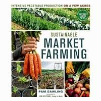 Great Gardening Books, Garden Planning, and the Fight Against GMOs Continues