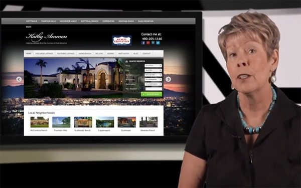 How to Find a Realtor When Buying a House: http://www.hometips4women.com/finding-a-realtor-when-buying-a-house