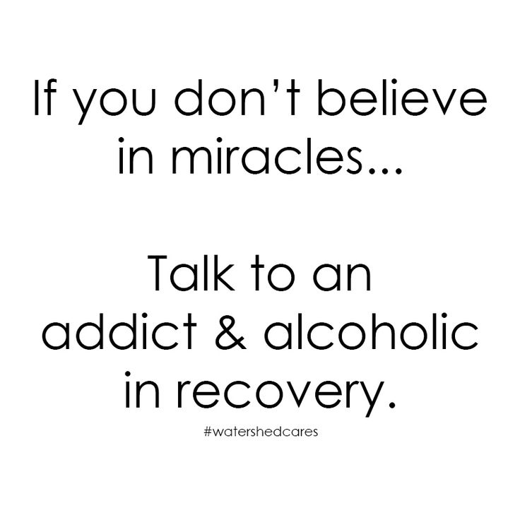 """Miracles start to happen when you give as much energy to your dreams as you do your fears."" – Richard Wilkins. #mondaymotivation #hope #alcoholic #recovery #miracles #dreams #fears #energy #motivation #positive #happiness"