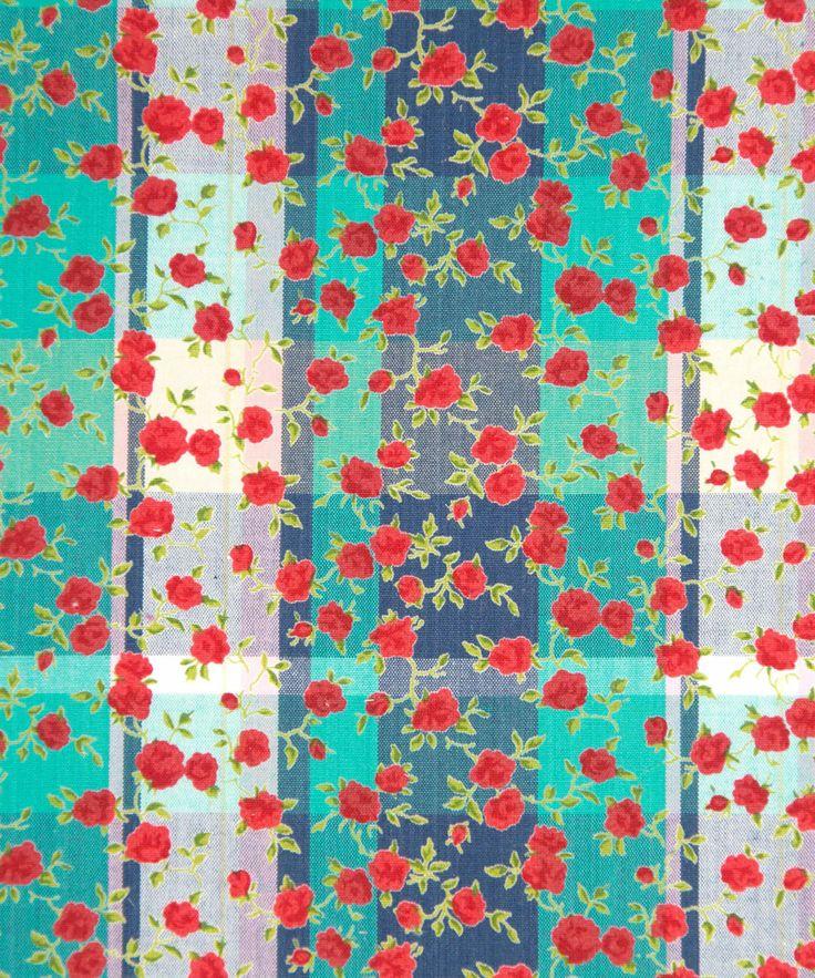 Liberty Art Fabrics - #textile