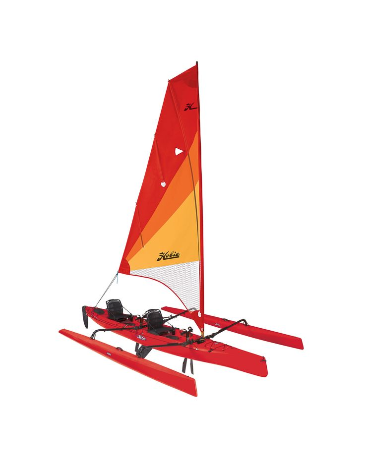 """<p>Hobie Kayak Mirage Adventure Island Tandem</p><p><strong>This item requires a special shipping quote. Please call 510-893-7833 or e-mail </strong><a href=""""mailto:shipping@calkayak.com"""" target=""""_blank""""><strong>shipping@calkayak.com</strong></a><strong> for a quote.</strong></p><p>Specifications</p><ul><li data-configurations=""""default"""">Crew:1-2</li><li data-configurations=""""default"""">Length:18' 6"""" / 5.64 m</li><li data-configurations=""""default"""">Beam (Amas Folded In):4' / 1."""