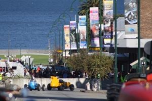 Albany Car Classic :: Things to do in Albany