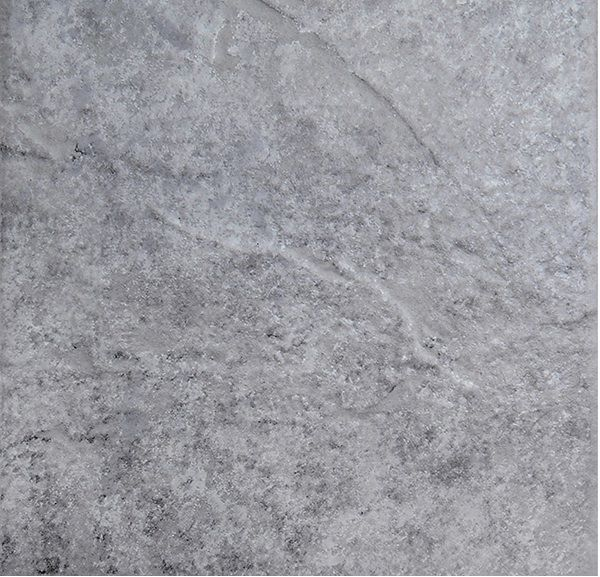 Konradssons Melbourne grå 10X10 cm