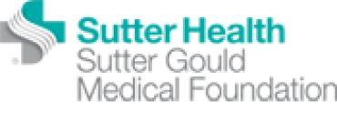 California physician jobs from Sutter Gould Medical Group