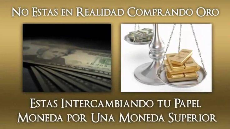 Karatbars International una Compania Solida Para 'GANAR DINERO'