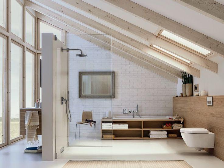 Badezimmer schimmel ~ Best badezimmer images bathrooms bathroom and
