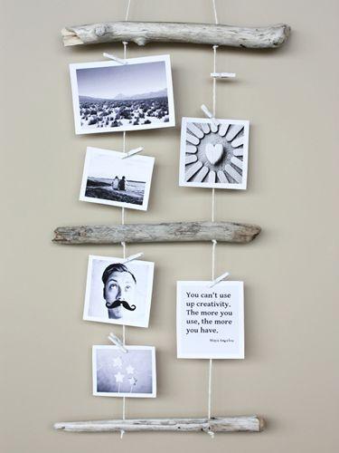 Alternative 10th Wedding Anniversary Gifts : Anniversary Gift Ideas - Anniversary Gifts By Year - Country Living